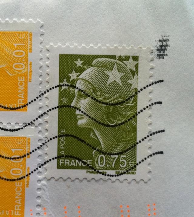 20111007-180051.jpg