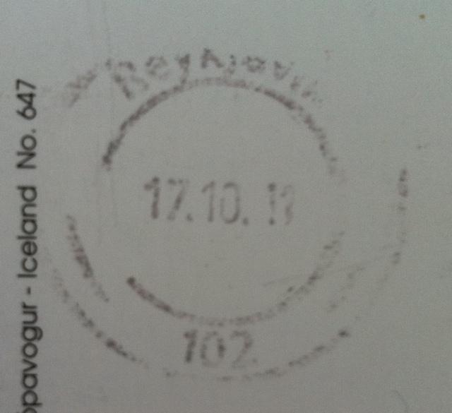 20111021-134846.jpg