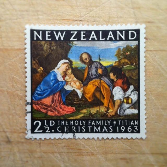 20111224-191846.jpg